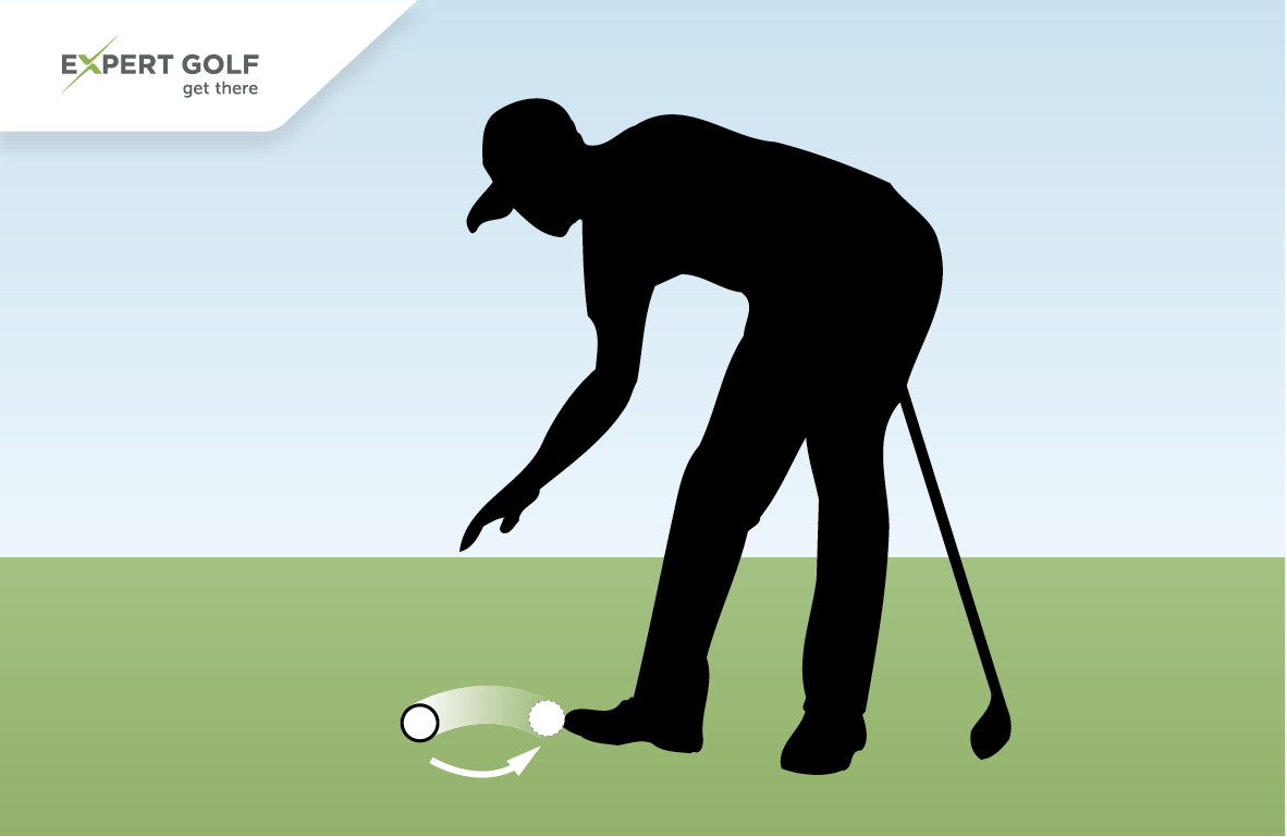 Rules changes - Expertgolf